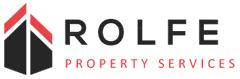 Rolfe Property Services Logo
